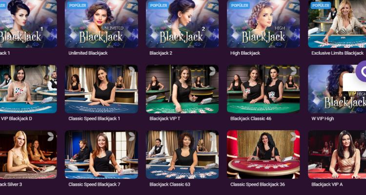 En Çok Oynanan Slot Oyunları Nelerdir? Slot Nasıl Oynanır ? Casino Siteleri Güvenilir Bahis Siteleri Slot Oyunları