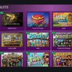 Slot Oyunları Nelerdir? Slot Oyunları Nasıl Oynanır ? Casino Siteleri Slot Oyunları