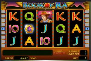 Book of Ra Slot Oyunu - Book of Ra Slot Video Oyunu Özellikleri ve Nasıl Oynanır? Casino Siteleri Slot Oyunları