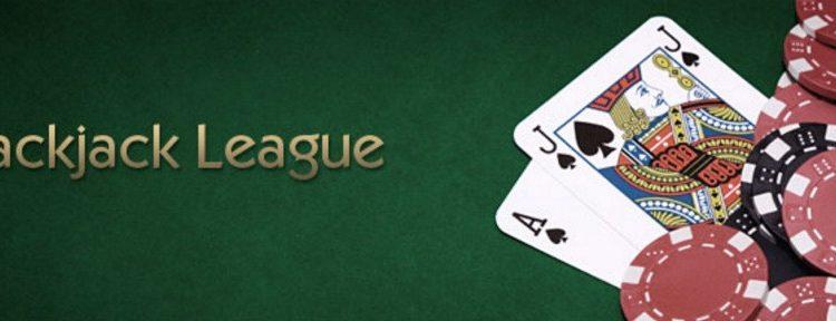 Blackjack Oyna & Blackjack Oyunları - Blackjack Nasıl Doğru Oynanır? Casino Siteleri