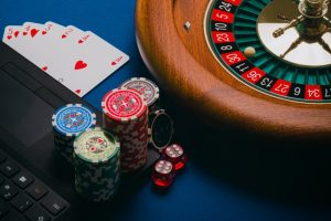 Casino Sitelerinin ve Slot Oyunların Avantajlarından Yararlanma Casino Siteleri