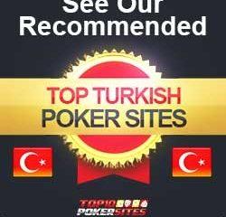 Türkiye'deki Online Casinolar - Ücretsiz Slot Makinesi ve Hoş Geldin Bonusu Oyunlarını Nasıl Alacağınızı Keşfedin Casino Siteleri Slot Oyunları
